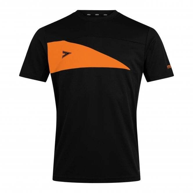 Blaydon CFC Delta (Plus) Training Shirt