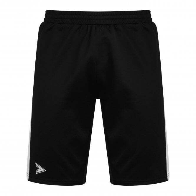 Blaydon CFC Delta (Plus) Training Short