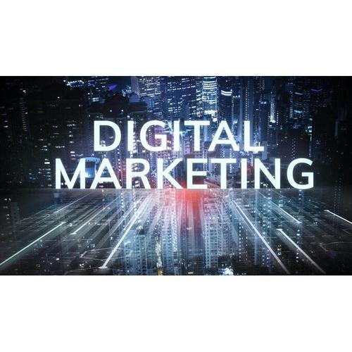 Digital Marketer Apprenticeship - Level 3