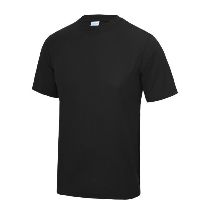 Blaydon CFC JC001 Cool Training T-Shirt