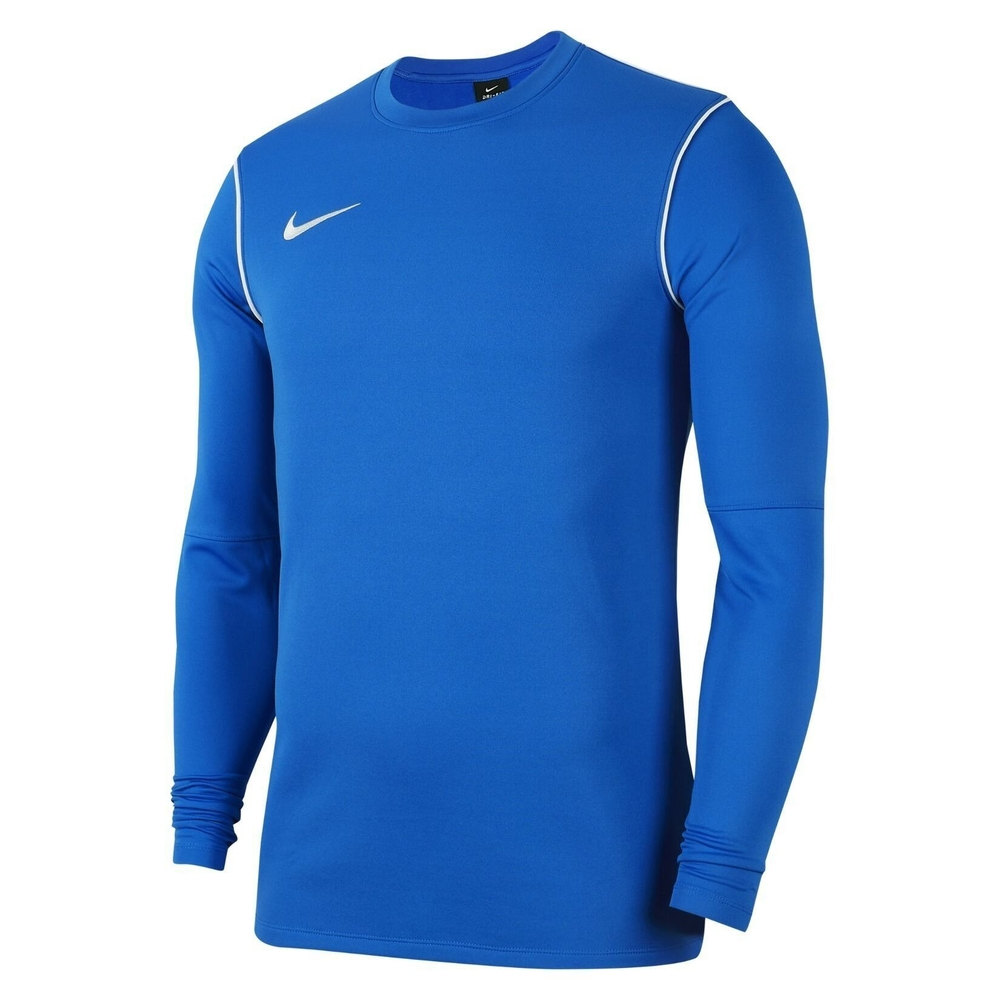 Wideopen (Players) Nike Drill Top