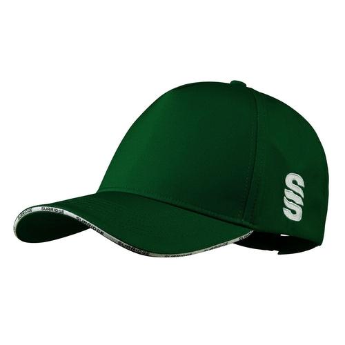 Kirkley CC Baseball Cap
