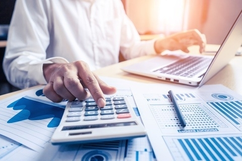 Making Tax Digital For Landlords Explained