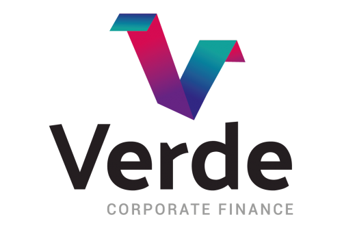 Verde CF appoints new Non-Executive Director
