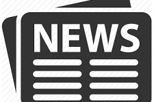 August Staff News