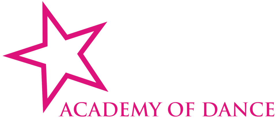 Michelle Sidwell Academy of Dance | Dance Classes Chislehurst