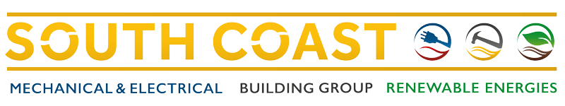 South Coast Building Group