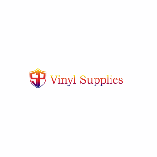 SP Vinyl Supplies