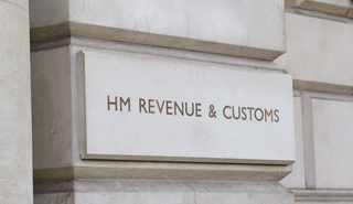 PrimePAY is now HMRC Recognised!