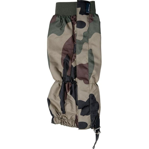 Percussion Stronger Camo Gaiters