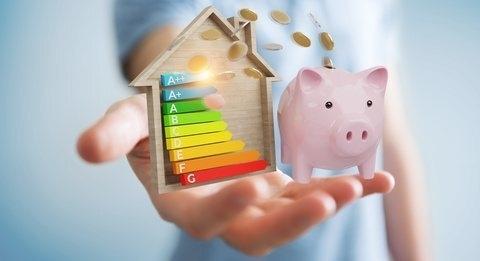 Green Home Grant Not So Jolly for Landlords