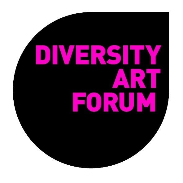 Shades of Noir Informal Interview With Pauline de Souza-Director Of Diversity Art Forum.