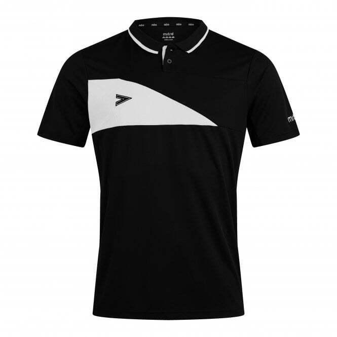 Newcastle Sendai Karate Delta (Plus) Polo Shirt