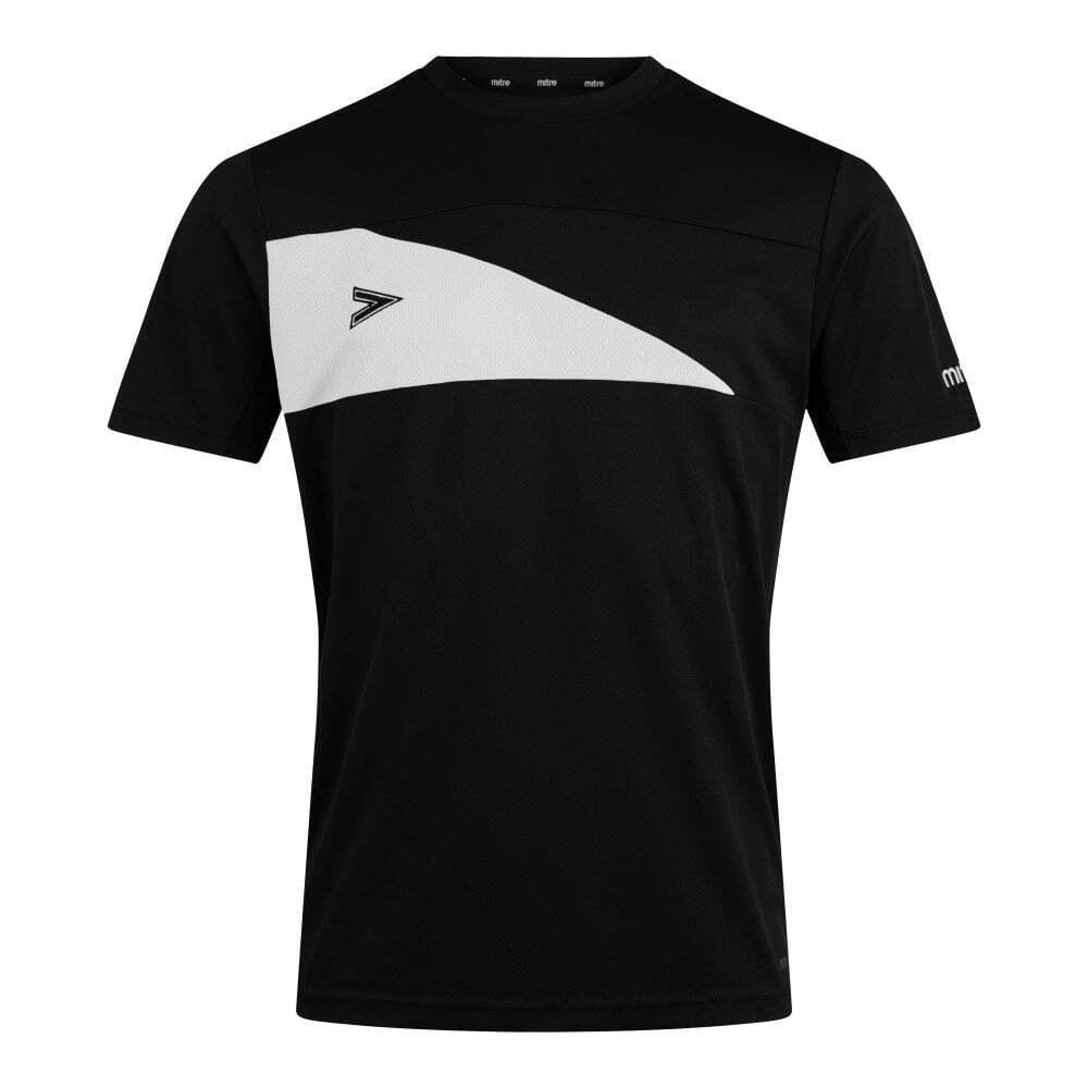 Newcastle Sendai Karate Delta (Plus) Training Shirt