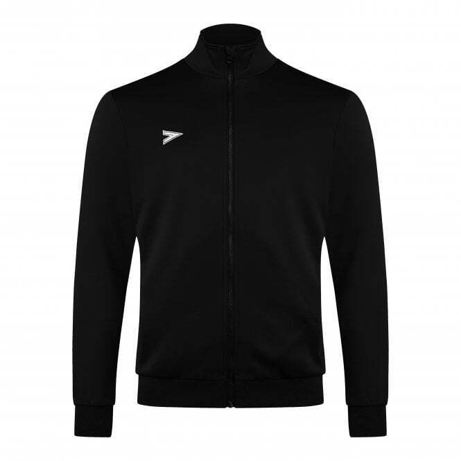 Newcastle Sendai Karate Delta (Plus) Track Jacket