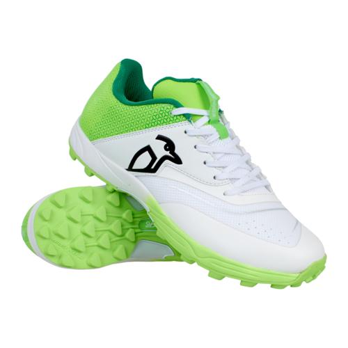 Kookaburra Umpire's Shoes KC 2.0 Robber Cricket Shoes
