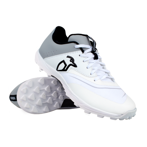 Kookaburra Umpire's Shoes KC 3.0 Robber Cricket Shoes