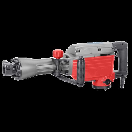 Demolition Hammer 1600W - Sealey - DHB1600