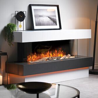 Solution Fires Suites