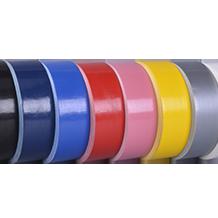 General Purpose Waterproof Cloth Tape (27 mesh)