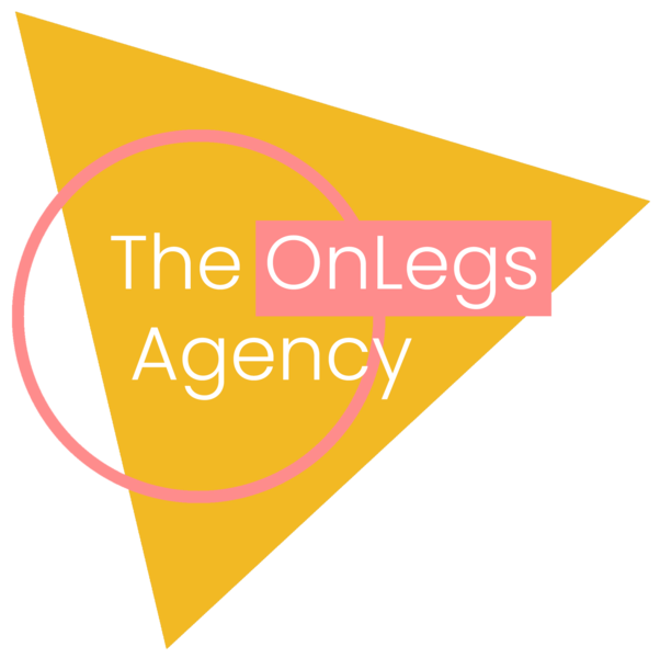 The OnLegs Agency | Business Coach Ireland   | Retail Consultant Ireland  | Retail Mentor
