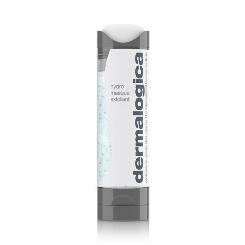 Hydro Masque Exfoliant - 50ml