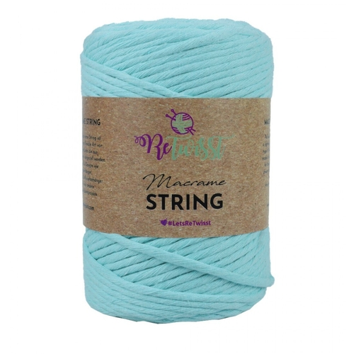 Macrame String 5mm