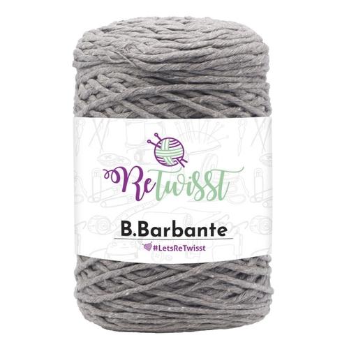 B. Barbante