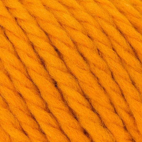 Big Wool