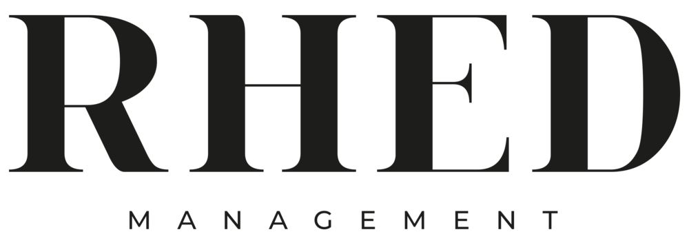 RHED Management | Modelling, Creative & Talent Agency - Cardiff - Wales, Bristol, Manchester, London
