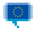 Changes to EU drivers' hours
