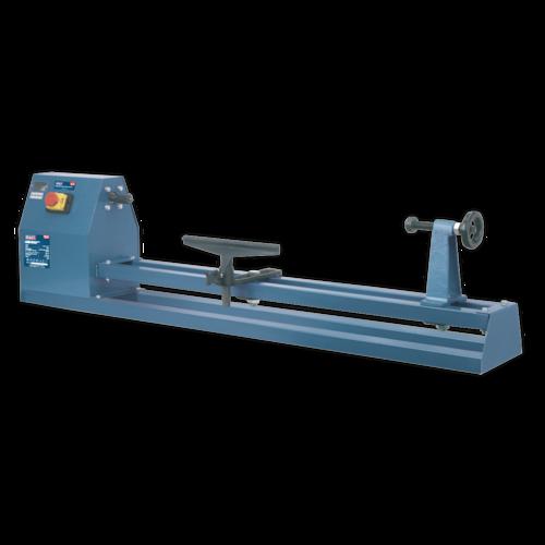 Wood Lathe 1000mm - Sealey - SM1308