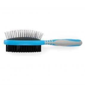Ancol Double Sided Brush