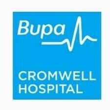 The Cromwell Hospital