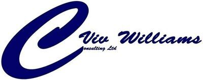 Viv Williams Consulting | Law firm business support | Law firm merger and acquisition | Law firm strategic planning