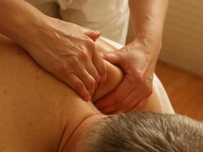 sports massage, massage, massage near me, birmingham massage, sports therapy, physiotherapy