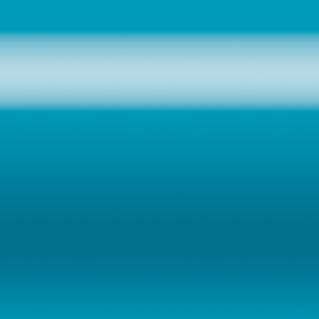 Avery Dennison® SWF 059 - Gloss Aqua Blue