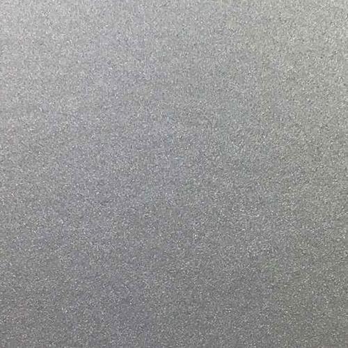 Avery Dennison® SWF 972 - Satin Metallic Space Silver