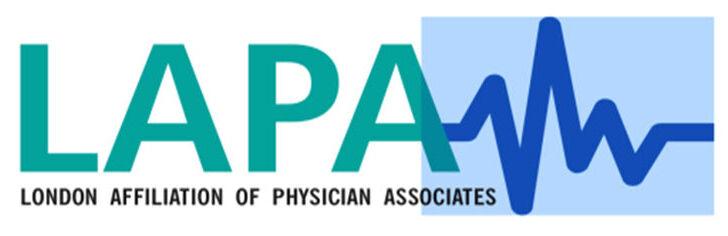 London Affiliation of Physician Associates | Physician Associate | London Physician Associate | LAPA