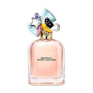 Marc Jacobs Perfect 100ml (Tester)