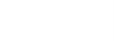 Carrowhugh Group Limited | Construction Recruitment | Construction jobs London | Construction jobs Ireland