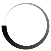 Your Voice Your Value | Your voice is your natural treasure and is valuable | personal development coaching through building confident s communication skills