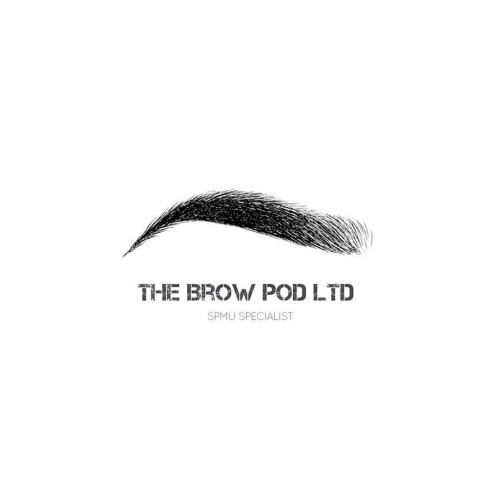 THE BROW PODS MOTTO & MORAL