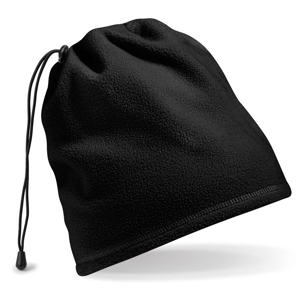 Consett AFC BC285 Suprafleece® snood/hat combo