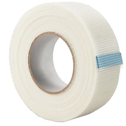 Self Adhesive Scrim Tape 65 gsm