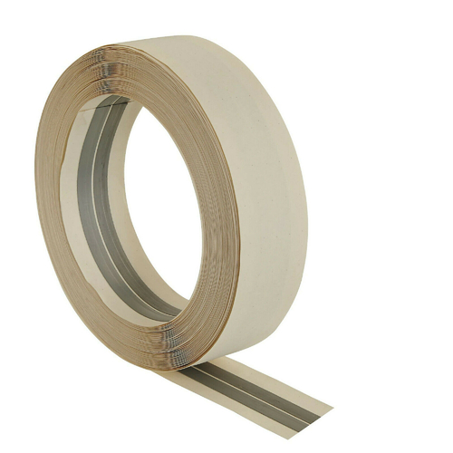 Self Adhesive Corner Tape