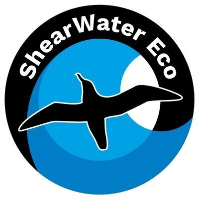 ShearWater Eco Ltd |   Toilet rolls | Eco Friendly Toilet rolls Cardiff |  toilet rolls Wales