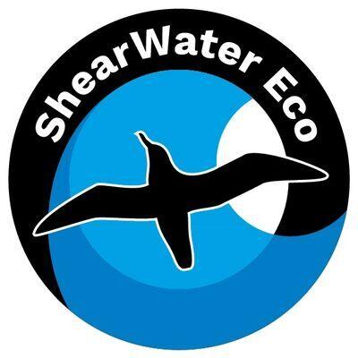ShearWater Eco Ltd | Toilet rolls Cardiff | Toilet rolls Wales | Eco friendly toilet rolls