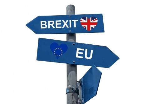 How will Brexit affect your current and future commercial contracts?
