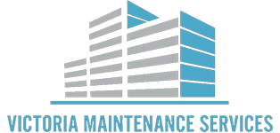 Victoria Maintenance Services | Victoria Maintenance | Maintenance Property Services | Residential Commercial Maintenance
